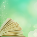 List your book in the LCW 2020 Virtual catalog